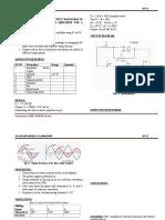 3.RC Phase Shift.doc