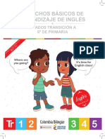 Derechos Básicos de Aprendizajes - Tr y Primaria.pdf
