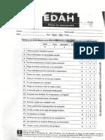 formato edah.pdf