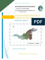 Cuenca-Supe-Hidrologia.pdf