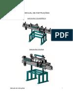 100605785-MANUAL-DE-INSTRUCOES-PROLABEL.pdf