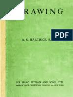 285896461-Drawing.pdf