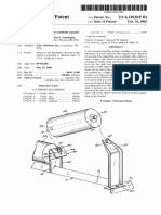 US6349819.pdf