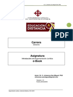 textointroduccionalaargumentacionjuridica-171009164646