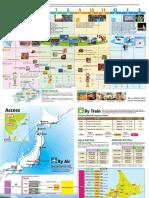 Hokkaido_Calendar.pdf