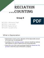Depriciation Methods (1).pptx