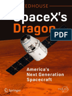 SpaceX's Dragon_ America's Next Generation Spacecraft [Dr.soc]