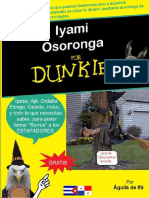 iyami osoronga for dunkies.pdf