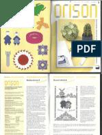 Orison 2004 # 3.pdf