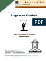 Ringkasan Khotbah-Jilid 2.pdf