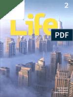 357774402-Life-2-Student-Book-full-pdf.pdf