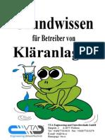 grundwissen_klaeranlagen