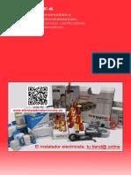 ITC 48.pdf