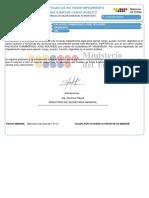 Certificado No Impedimento 1802842029 (1)