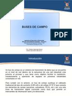 12 .-Buses de Campo