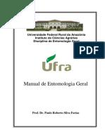 apostila-entomologia-geral-ufra.pdf
