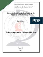 Apostila - Enfermagem em Clínica Médica.pdf
