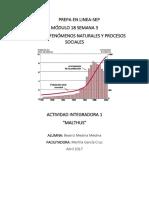 346411142-MedinaMedina-Beatriz-M18-S3-AI6-Malthus.docx