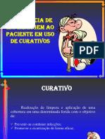 Aula-12-Curativos1.ppt