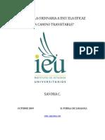 23957408-Escuelas-eficaces.docx