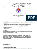 7. SOP Pelayanan Pasien Atlet Prima.pptx