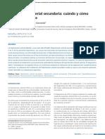 Hipertensión arterial secundaria.pdf