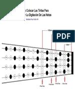 UNIDAD 00 Como Colocar Las Tiritas.pdf