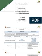 planeacion2013etimologias-131126111208-phpapp01