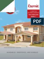 Principles of Foundation Engineering - Braja M. Das - Google Books