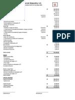 balance 3.pdf