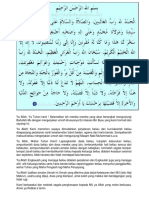 doa nai ummrah dan haji.docx