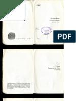 CONGAR, Y. M. J., Jesucristo, Nuestro Mediador, Nuestro Señor. Barcelona, Estela, 1966