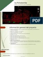 cronograma Pomabamba.pptx