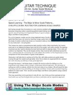 20min_guitar_scale_workout.pdf