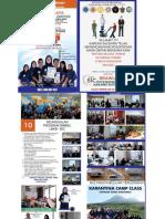 Brosur PDF