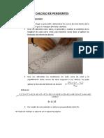 CALCULO DE PENDIENTES.docx