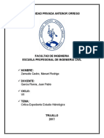 informe hidrologia final.docx