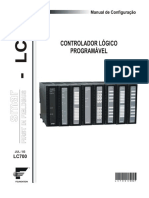 259436755-Lc700-Programacao-Do-Clp (1).pdf