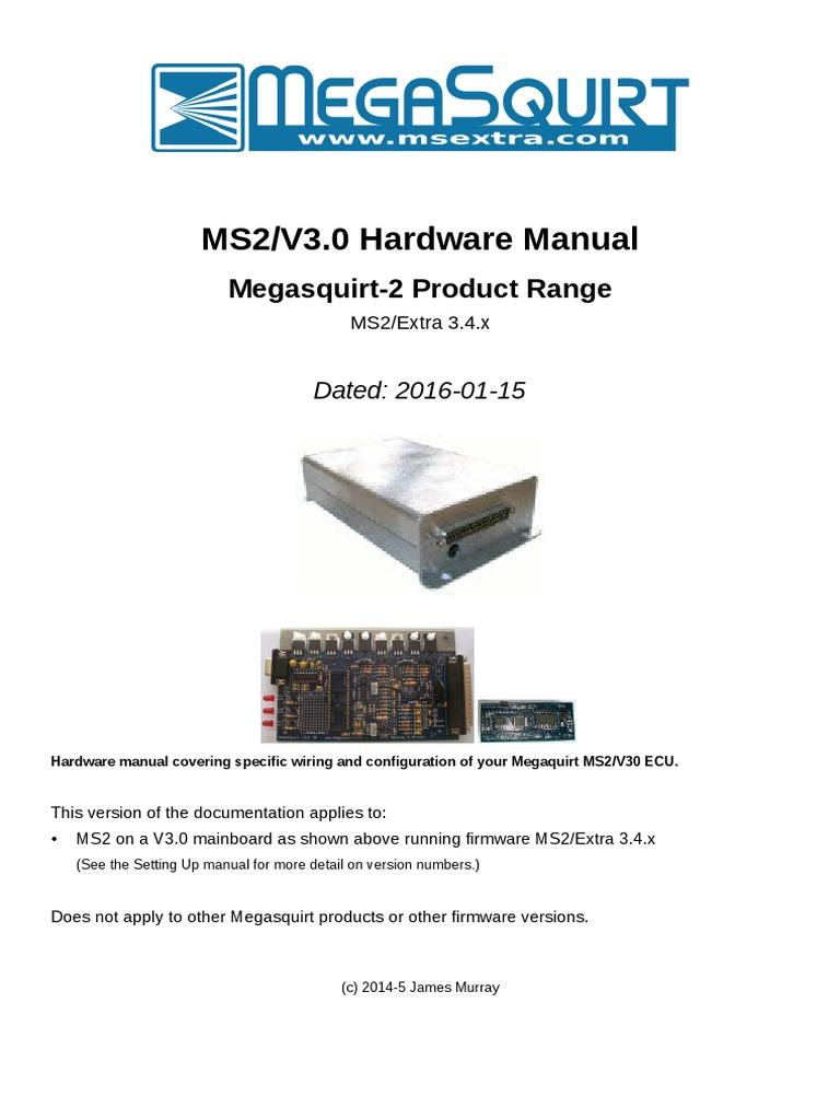 Megasquirt support forum (msextra) • mitsubishi 4g63 dsm cas ms2.