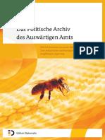 Arch IV Fuehrer