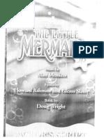 Little Mermaid Script.pdf