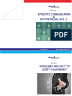 Cover Handout Communication1