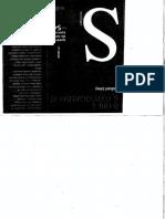 [LIVRO] O que é ecossocialismo - Michael Lowy.pdf
