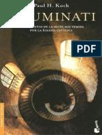 Iluminati.pdf
