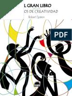 el-gran-libro-juegos-de-creatividad.pdf