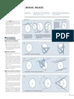 ud8.pdf