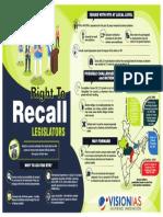 Right-to-Recall-Legislators.pdf