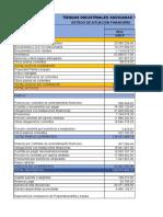 Analisis Eff Finanzas