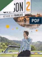 saison-2-methode de francais.pdf