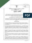 Decreto_1595_2015
